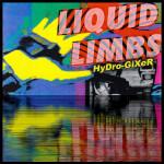 LL_Hydro-Gixerfront1500