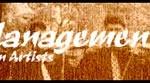 Centrum Management - Az amerikai turné fődíj felajánlója