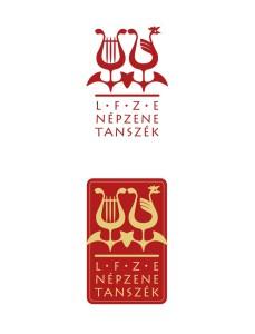 Liszt Ferenc Zeneakadémia Népzene Tanszék