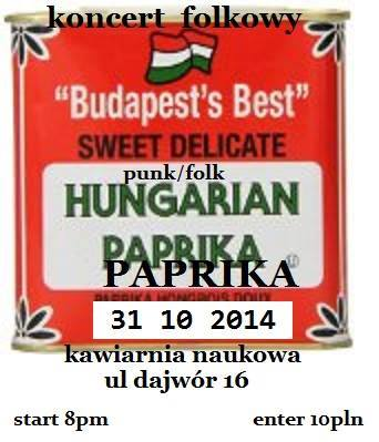 paprikakrakow14post