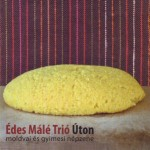 edes_male_trio_uton