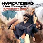 hypernomad_live_essence