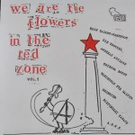 wearetheflowers_cover1