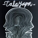 talayapa logo
