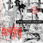 farfromchristfront1500